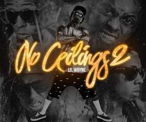Lil Wayne - No Reason Ft. King Los